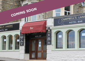 clevedon-coming-soon