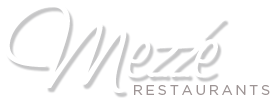 Mezzé Restaurants