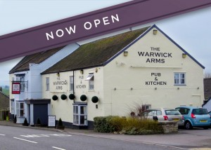 Warwick_arms_clutton