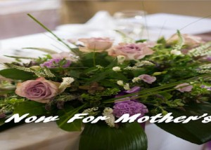 test mother's day