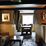 The Ship & Castle, Congresbury