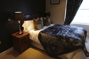 Accommodation_room_boma