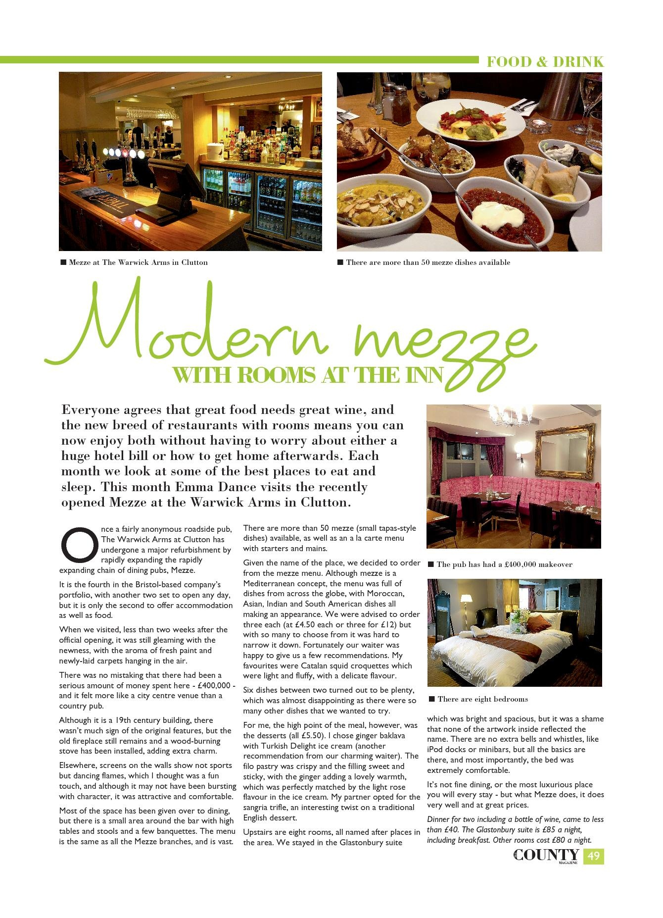 The County Magazine-page-001