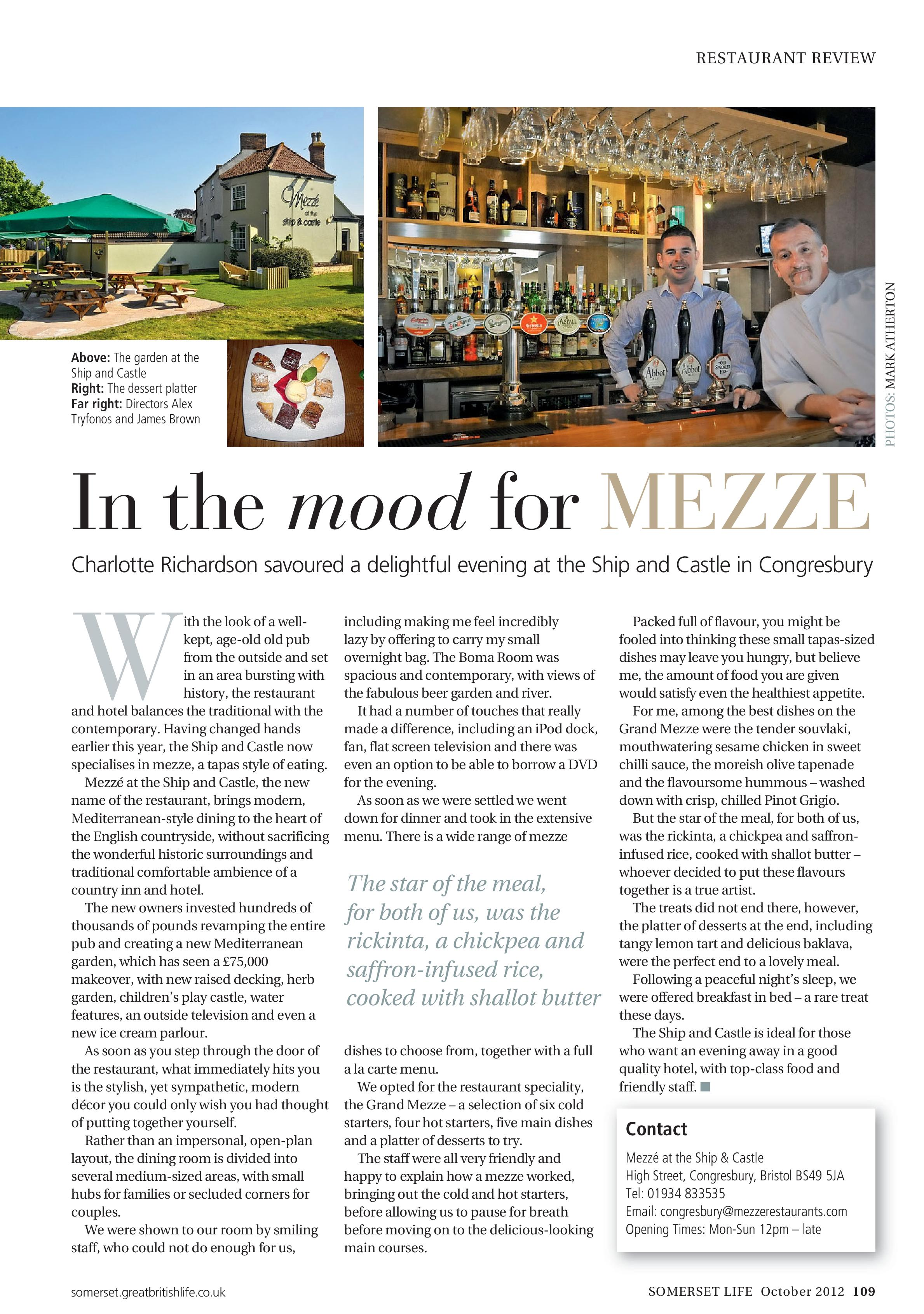 mezze review somerset life congresbury-page-001 (2)