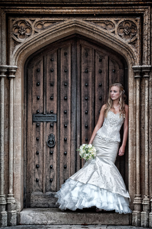 Image courtesy of Lee Hatherall our recommended wedding photographer
