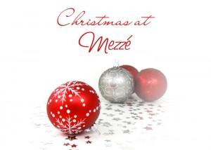 Mezze-Xmas-Graphic