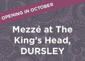 mezze-DURSLEY-launch-banner