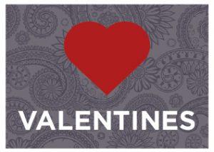mezze-valentine-banner